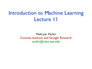 mlu_lecture_11