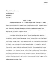 eng101 essay 2 (1).docx