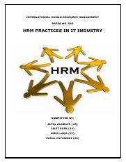 30321041-Hrm-Practices-in-IT-Industry.pdf