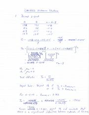 Midterm Solutions 2011.pdf