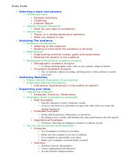 Study Guide.mm.html