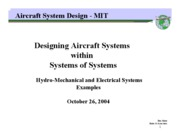 aircraft_sys_des
