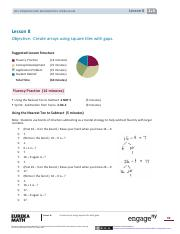 math-g2-m6-topic-b-lesson-8.pdf