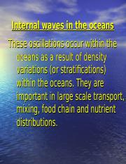 9042_Internal_Waves-5