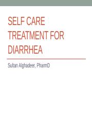 TBL 5- Diarrhea (student's copy) 1212.pptx