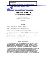 LL2- Lecture 2 reading-comm hist.pdf