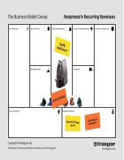 business-model-canvas-constraint-cards