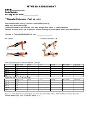 FITNESS ASSESSMENT_hlted.pdf
