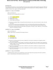 2 Gleim Part 3 Test Questions_yellow.pdf