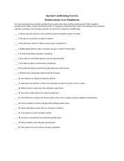 CH7-St- Operant Conditioning Worksheet.docx