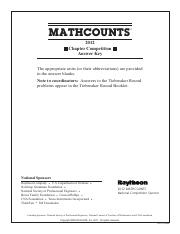 MC chapter 2012 answer keys.pdf