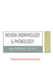 Phonology and Morphology review.pptx