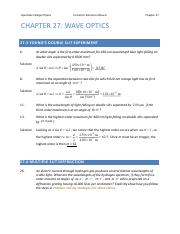 CollegePhysics_Solution_Ch27.pdf