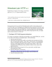 Wireshark_HTTP_v6.1.pdf