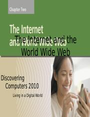 internet_lecture