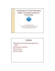 Lecture_2_Food_chemistry