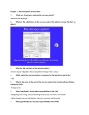 #2 Study Guide