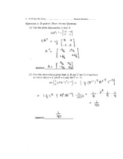 1341s13test2solutions