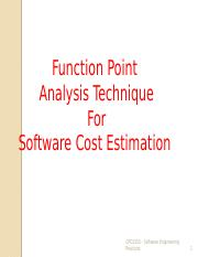 Software_Cost_Estimation_Using_Function_Point_Analysis