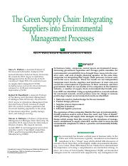 Walton_et_al-1998-International_Journal_of_Purchasing_and_Materials_Management.pdf