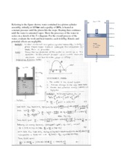 2013 Fall Exam 2 Sample 2 Solutions