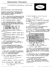 5155-1 Discussion Sheet Scan