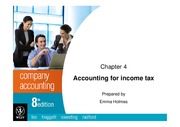 Ch04_Accounting for income tax