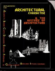history of architecture by george salvan.pdf