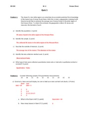 QUIZ_1b_Answer.pdf
