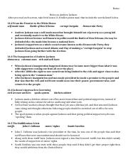 Jackson notes template.doc