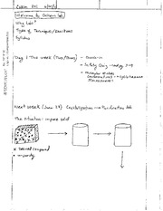 Chem 241 Lecture 6-20-11