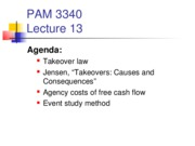 PAM_334_Fall_2008_Lecture_13