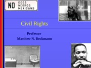 day+9a+-+Civil+Rights