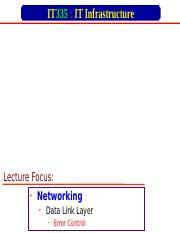 Lecture-8-IT-Infrastructure-UMT-Network-Error-Control.ppt