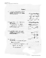 366_39_solutions-instructor-manual_chapter-9-random-processes-spectral-analysis_chapter9.pdf