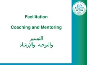 tot-workshop-coaching-mentoring-final