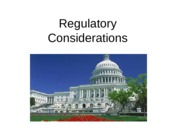 Chapter2_The_Regulatory_Environment