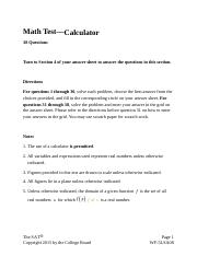 doc_sat-practice-test-3-math-calculator-assistive-technology.doc