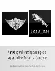 jaguar_morgan_final