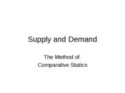 supply_and_demand_II_-_comparat