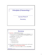 Lecture+Notes+9+-+Inventory+SOLUTIONS