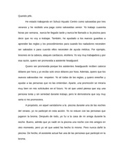 spanish 313 composition 2 FINAL DRAFT-1