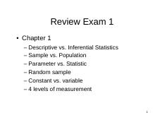 review exam1.pdf