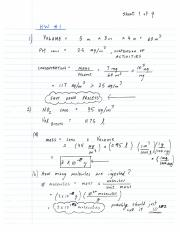 HW_1_Solution_Corrected.pdf