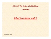 TB-Lecture24-What-is-a-shear-wall