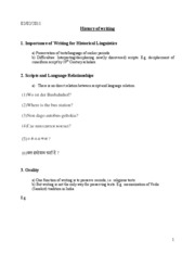 students-handout-writing