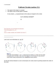 Note+-+3.1+Uniform+Circular+motion+(student)
