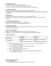 comm 202 exam guide 117-202 questions & answers vendor: lpi certifications: lpic-2 exam code: 117-202 exam name: lpi level 2 exam 202 last updated: apr 14.