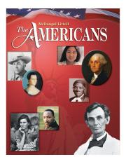 Chapter_4_The_Americans.pdf