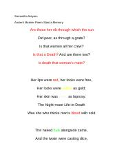 Ancient Mariner Poem.docx